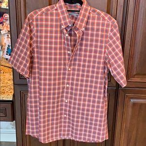 Nordstrom Men's Shirt